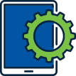 icon_technology_solutions